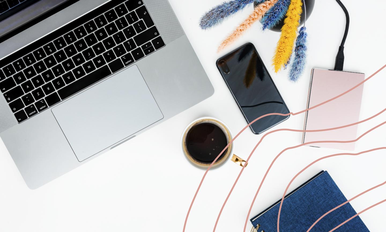 Welche Newsletter dich regelmäßig erreichen sollten